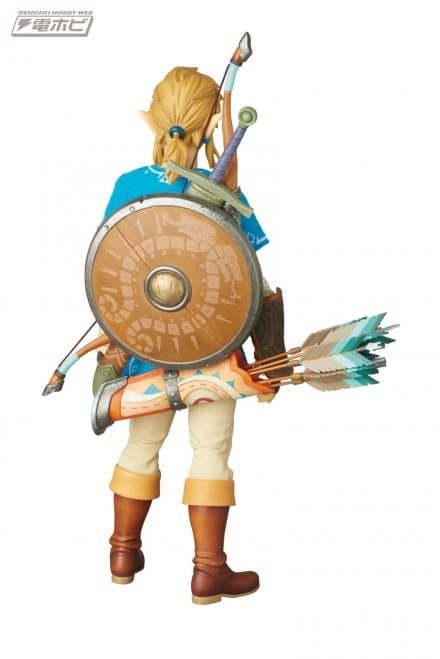 medicom-breath-of-the-wild-link-figure-2