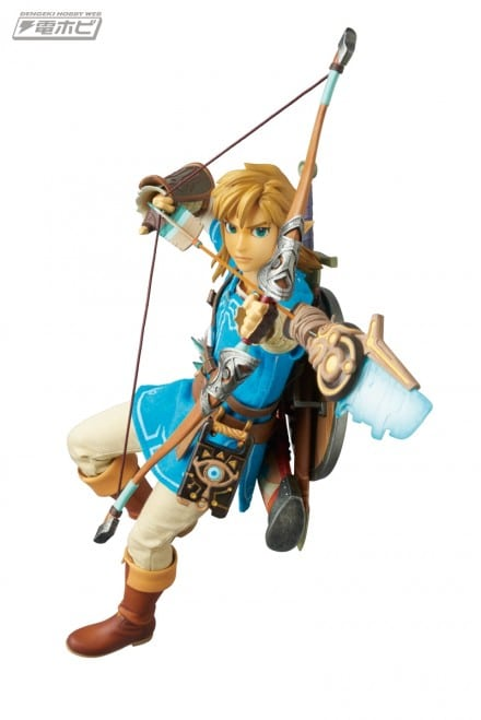 medicom-breath-of-the-wild-link-figure-5