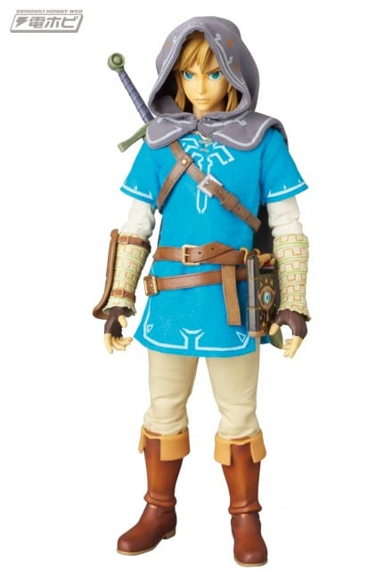 medicom-breath-of-the-wild-link-figure-6