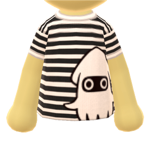 miitomo-blooper-t-shirt-image