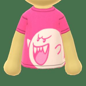 miitomo-boo-t-shirt-image
