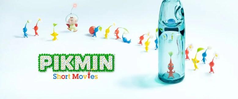 pikmin-short-movies-image