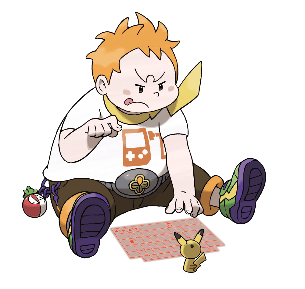 captain-sophocles-pokemon-sun-moon-image
