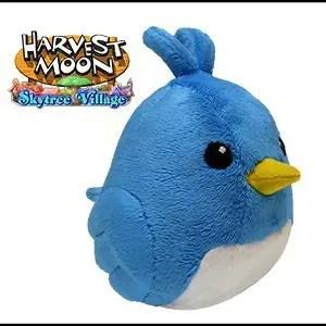 harvest-moon-skytree-village-bluebird-plush