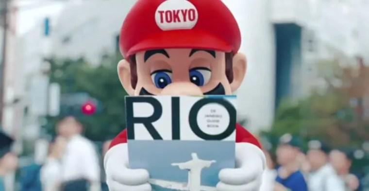 mario-rio-2016-olympics-5
