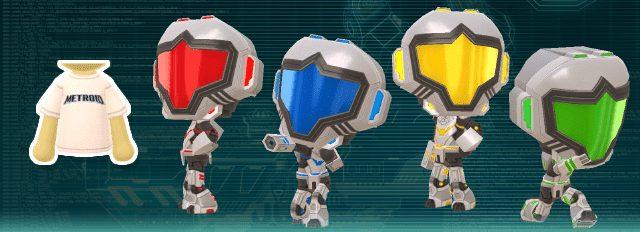metroid-battle-armour-miitomo