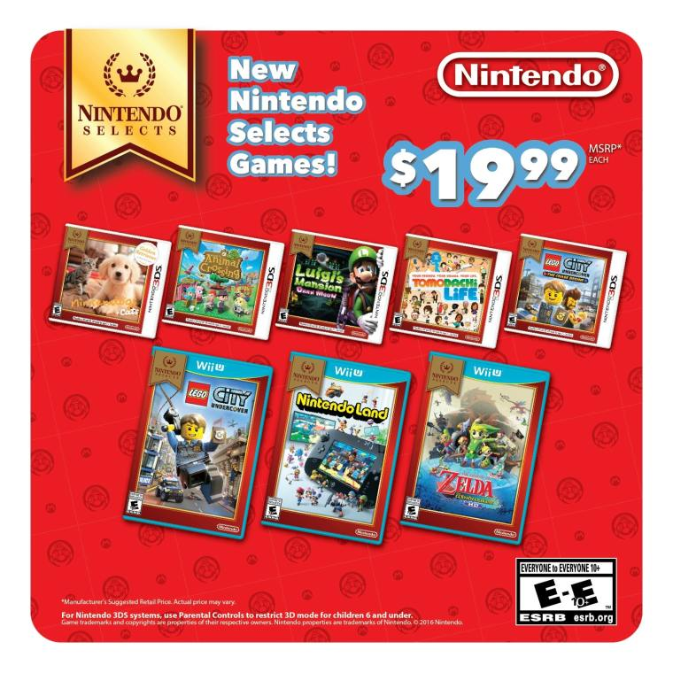 nintendo-selects-august-2016