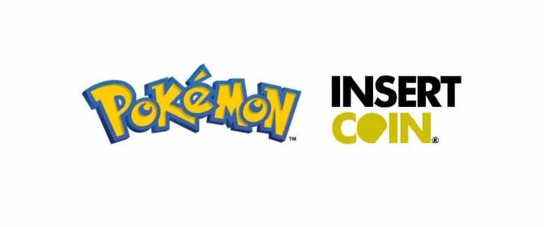 pokemon-insert-coin