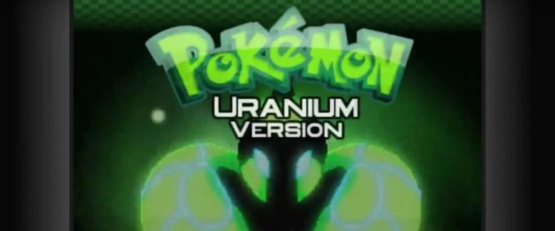pokemon-uranium-version-image