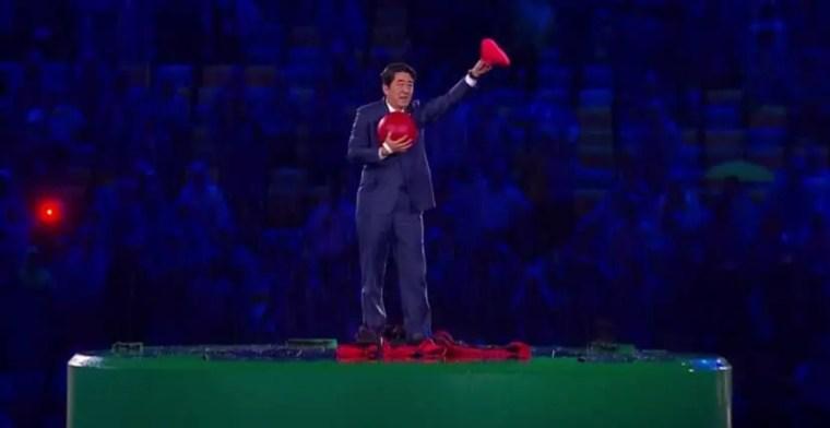 shinzo-abe-rio-2016-olympics-3