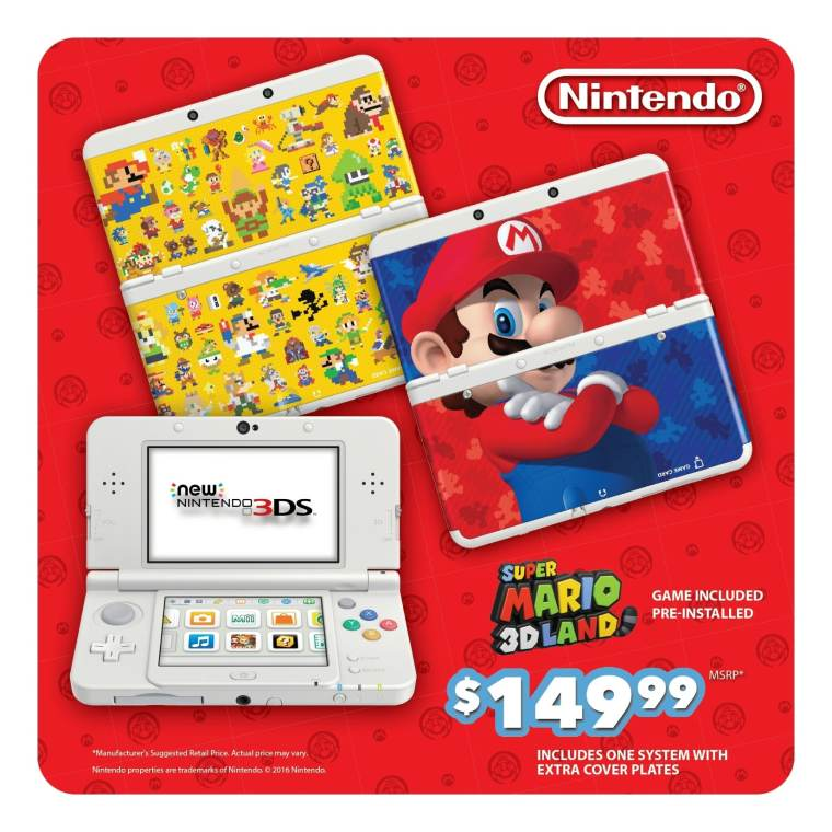 super-mario-3d-land-edition-new-nintendo-3ds