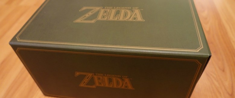 the-legend-of-zelda-mystery-box-image