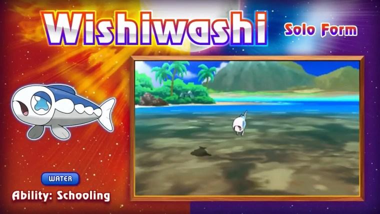 wishiwashi-solo-form-image