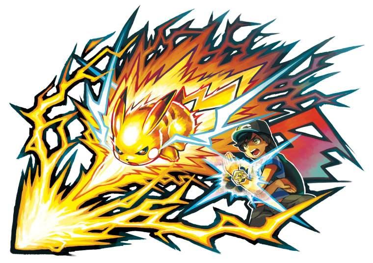z-moves-pokemon-sun-moon-image