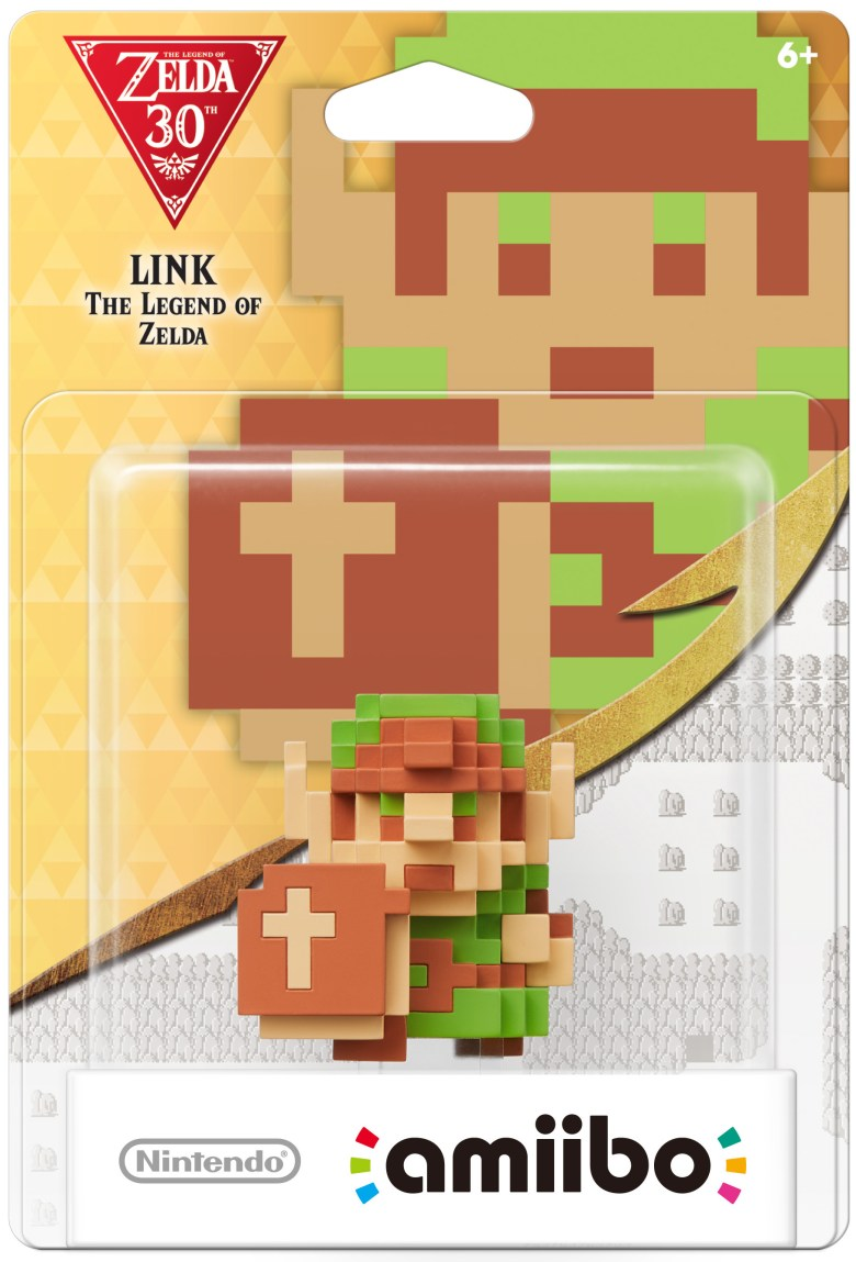 8-bit-link-amiibo-pack-shot