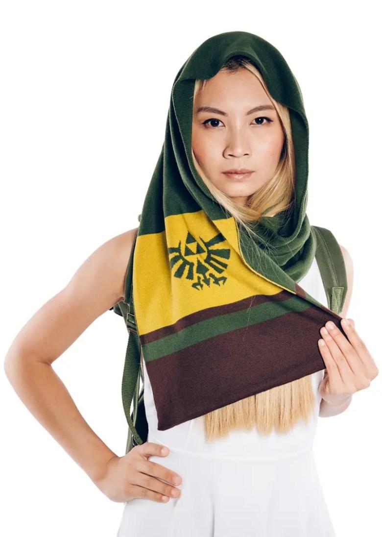 hyrule-scarf-image