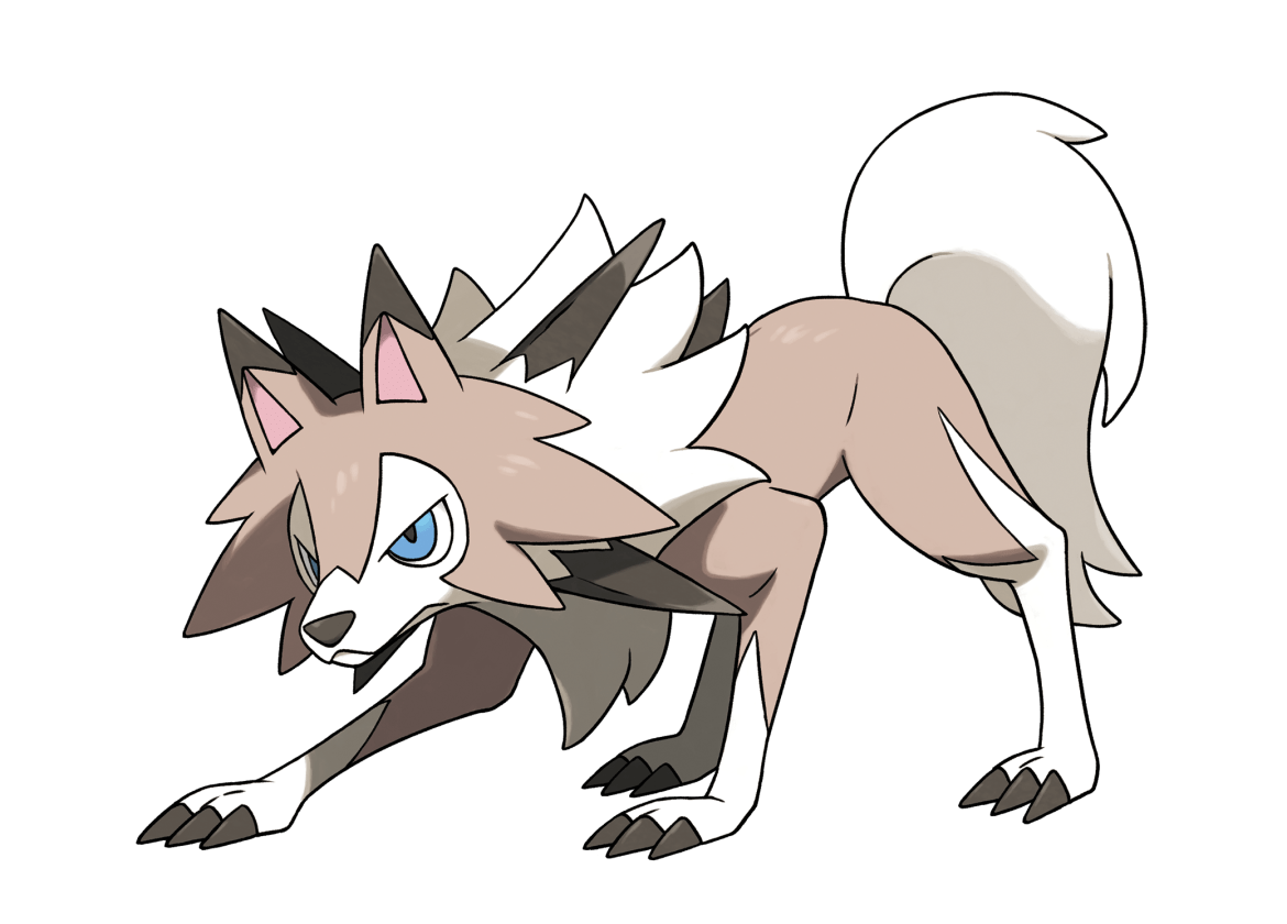 lycanroc-midday-form-image