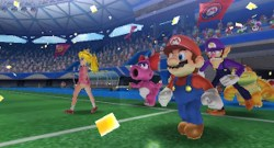 mario-sports-superstars-image