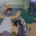 pokemon-generations-the-lake-of-rage-image