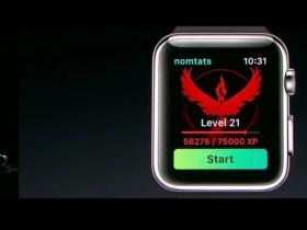 pokemon-go-apple-watch-image