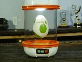 pokemon-go-egg-incubator