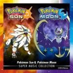 pokemon-sun-moon-soundtrack-cover