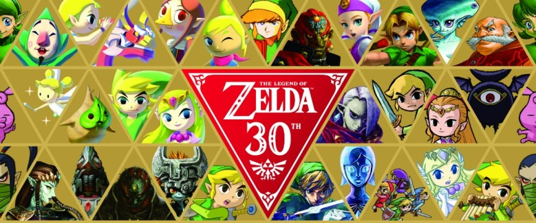 the-legend-of-zelda-30th-anniversary-image