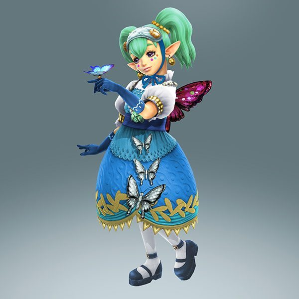 agitha-hyrule-warriors-image
