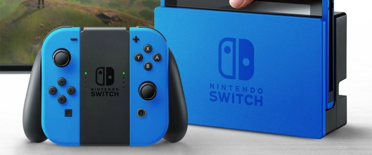 blue-nintendo-switch-console-image