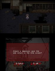 corpse-party-3ds-screenshot-4