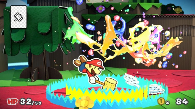 paper-mario-color-splash-review-screenshot-2