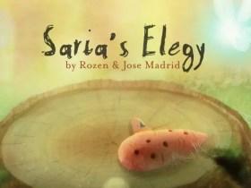 saria-elegy-image