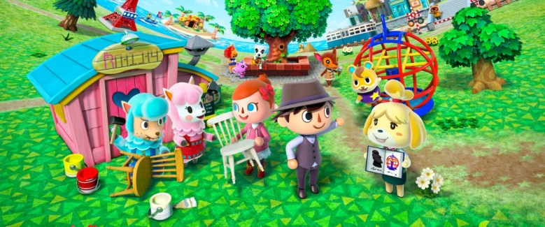 animal-crossing-new-leaf-main-image