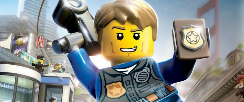 chase-mccain-lego-city-undercover-image