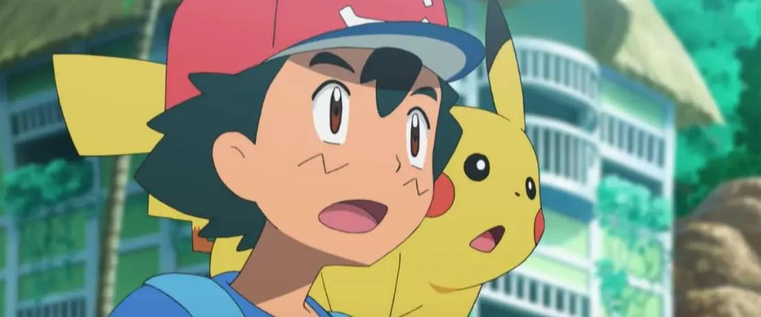 pokemon-sun-moon-anime-image