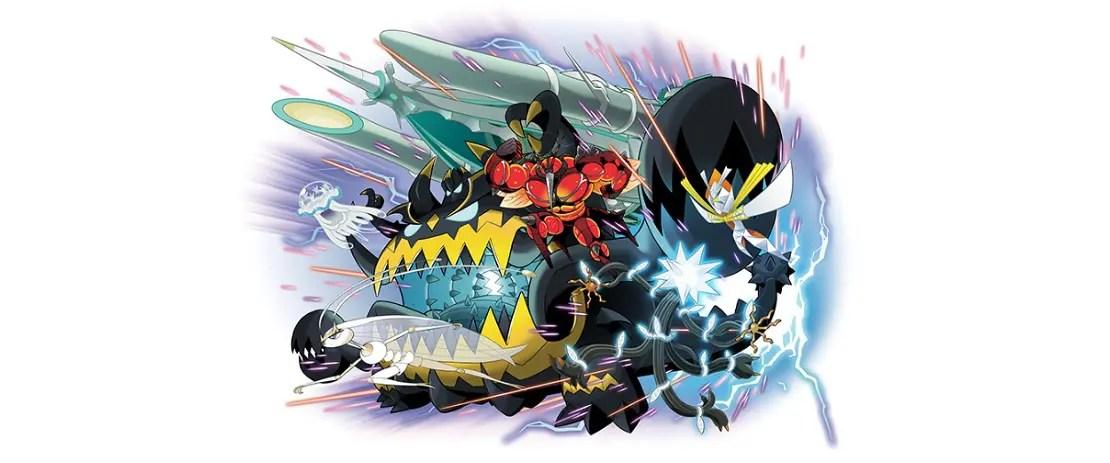 ultra-beasts-main-image
