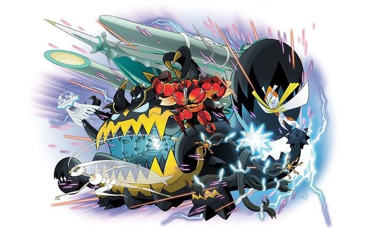 ultra-beasts-main-image