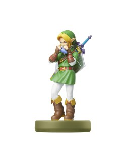 link-ocarina-of-time-amiibo