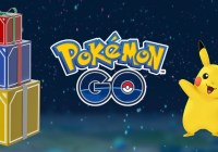 Pokémon GO Prices Up Bronze, Silver And Gold Boxes