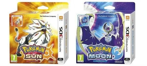 pokemon-sun-moon-pack-shot