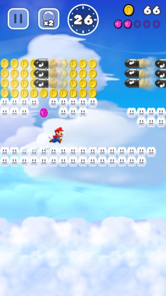 super-mario-run-screenshot-4