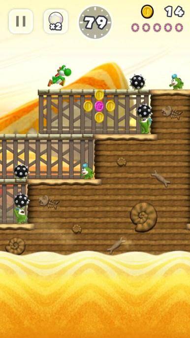 super-mario-run-screenshot-8