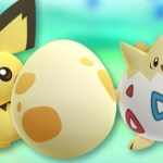 togepi-pichu-pokemon-go-image
