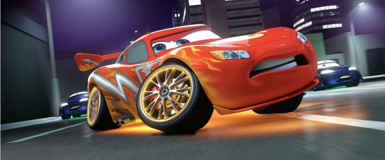 cars-3-image