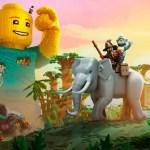 lego-worlds-image