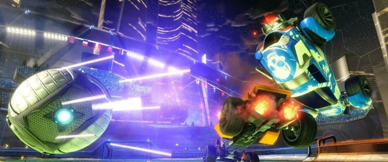 rocket-league-screenshot