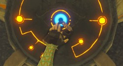 sheikah-slate-zelda-breath-of-the-wild-image
