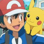 ash-pikachu-pokemon-the-series-image