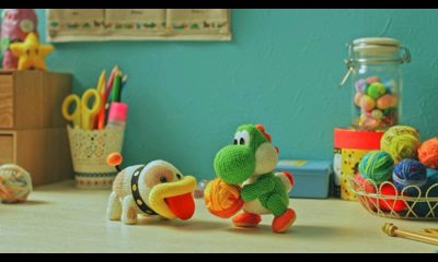 poochy-and-yoshi-woolly-world-review-screenshot-1