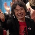 shigeru-miyamoto-jimmy-fallon-thumbs-up-image